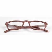 CORPOOTTO WOODY DARK 3,50