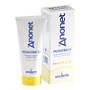 ANONET Pediatrico 200 ml