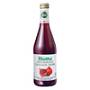 BIOTTA SUCCO MELOGRANO 500ML
