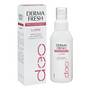 DERMAFRESH P SENS LATTE 100ML