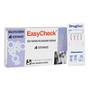 EASYCHECK TEST DROGHE 4 SOST C
