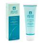 IPSO PLUS Crema Iperidratante 250 ml