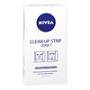 NIVEA Viso Clear Up Strip Zona T