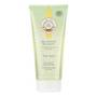 R&G THE VERT GEL DOCCIA 200ML