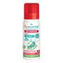 SPRAY SOS INSETTI BIMBO 60ML